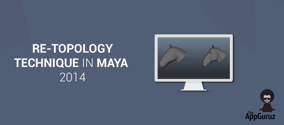 maya change texture resolution