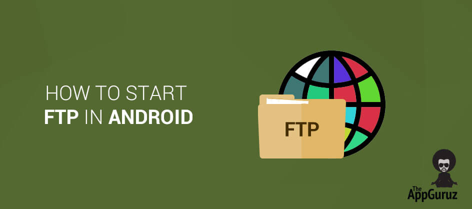 android how to start app minimized