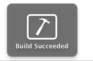 build-succeeded