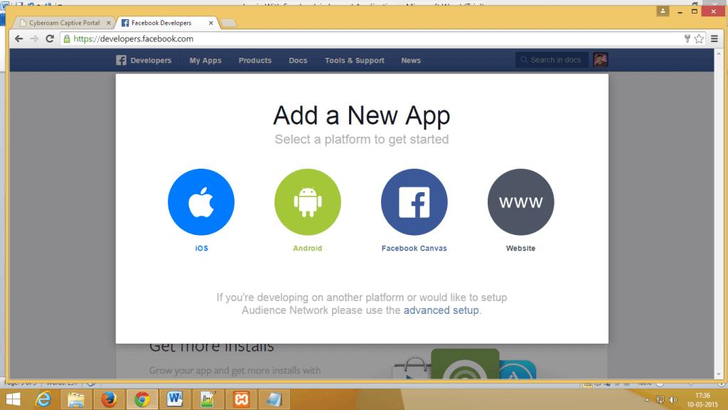 add-new-app1