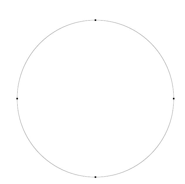 convert-point-tool