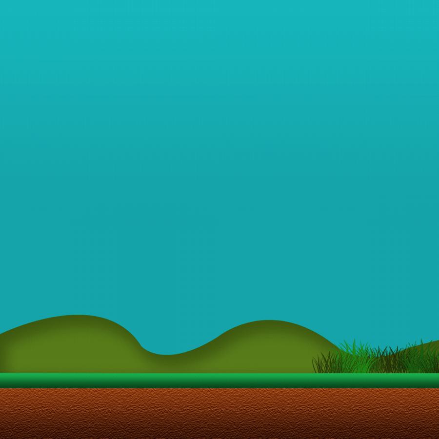 create-grass