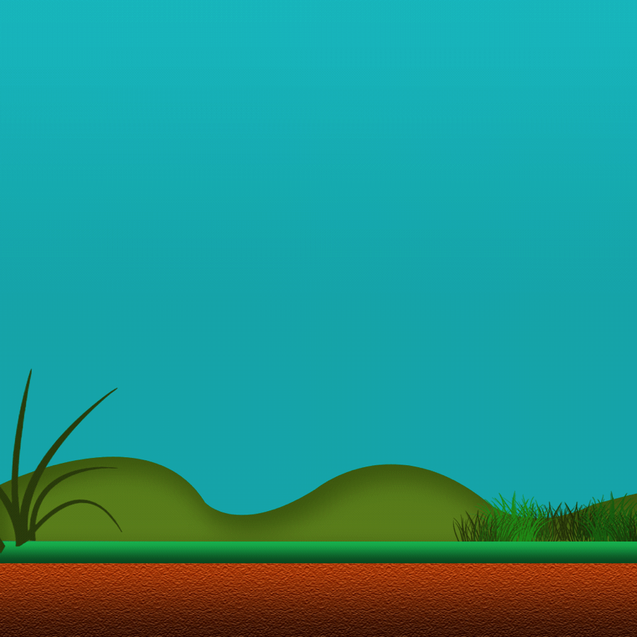 create-more-grass-
