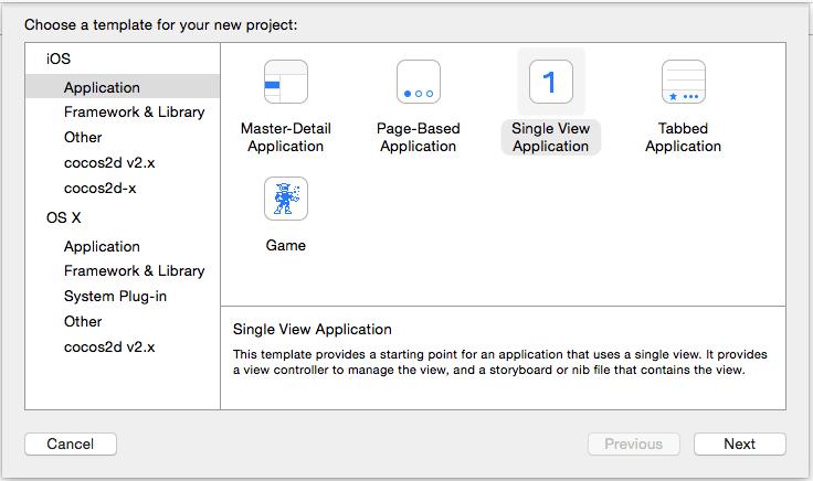 create-template