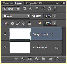 duplicate-the-background-layer
