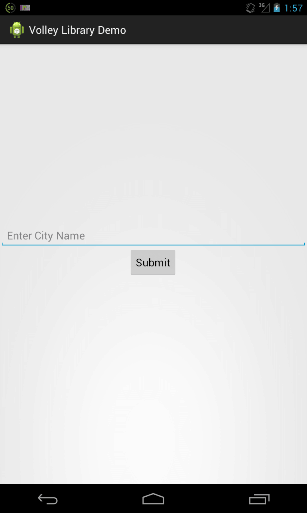 enter-city-name