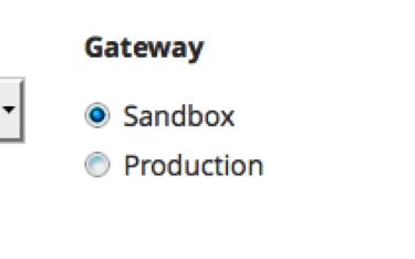 gateway-sandbox