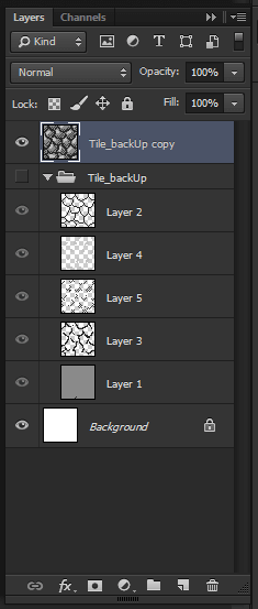 group-all-the-layers-of-tiles-2