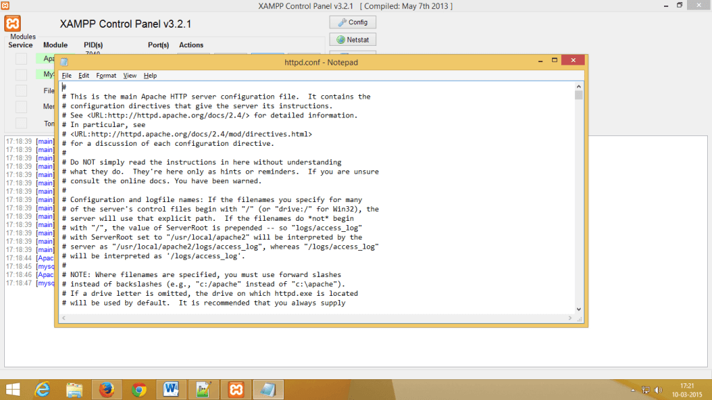 httpd-text-file1