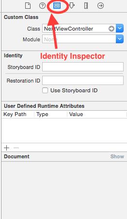 identity-inspector