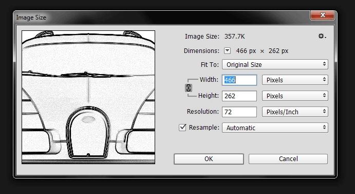 image-size-2