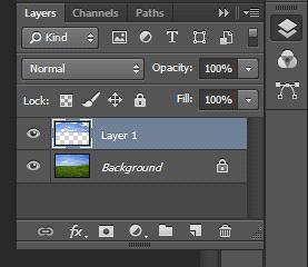 layer-1