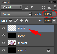 layer-paint