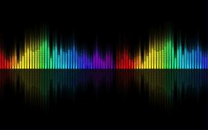 music-edit