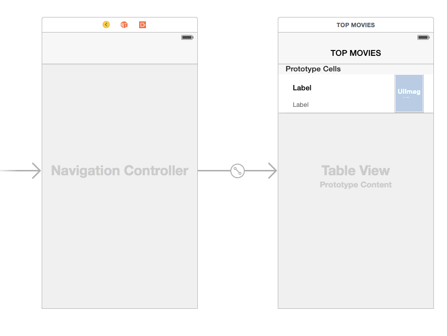navigation-controller-table-view