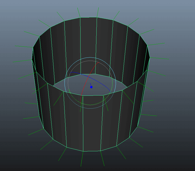 normals_of_cylinder