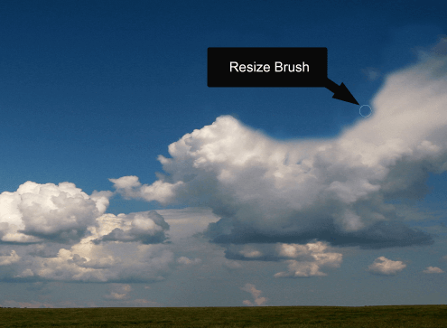 resize-brush