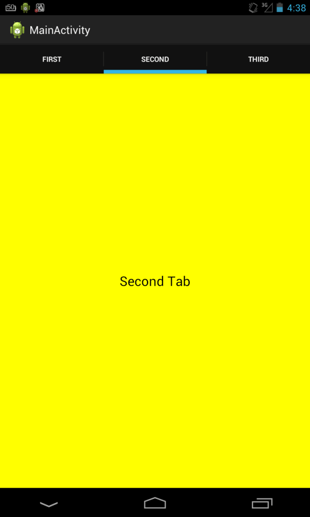second-tab