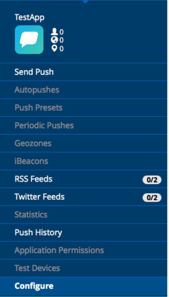 send-push-test-app