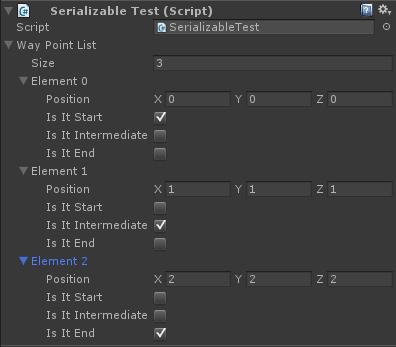 serializable-test-script