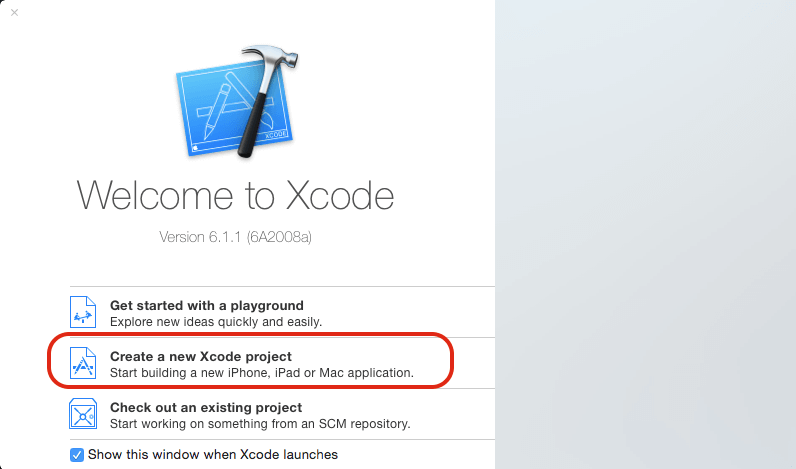 how to clean a project on swift xcode9