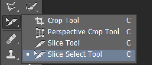 slice-select-tool