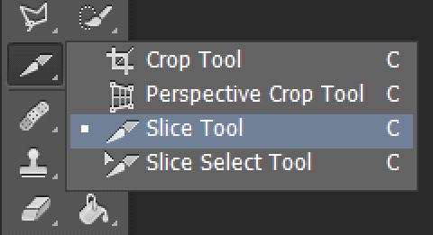 slice-tool