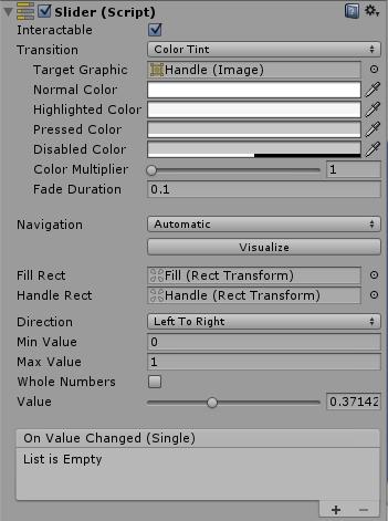slider-script