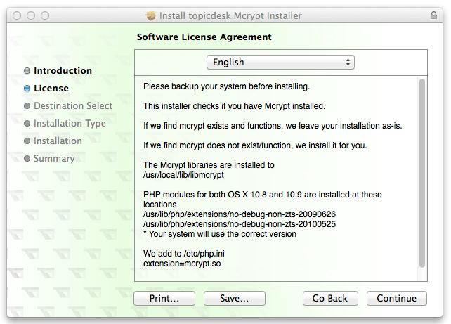 software-license-agreement