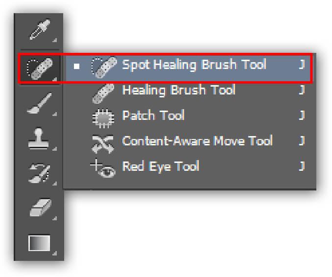 spot-healing-brush-tool