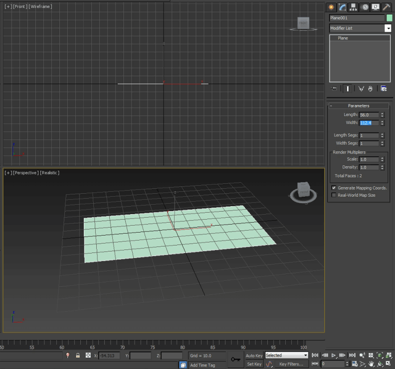 switch-to-3ds-max