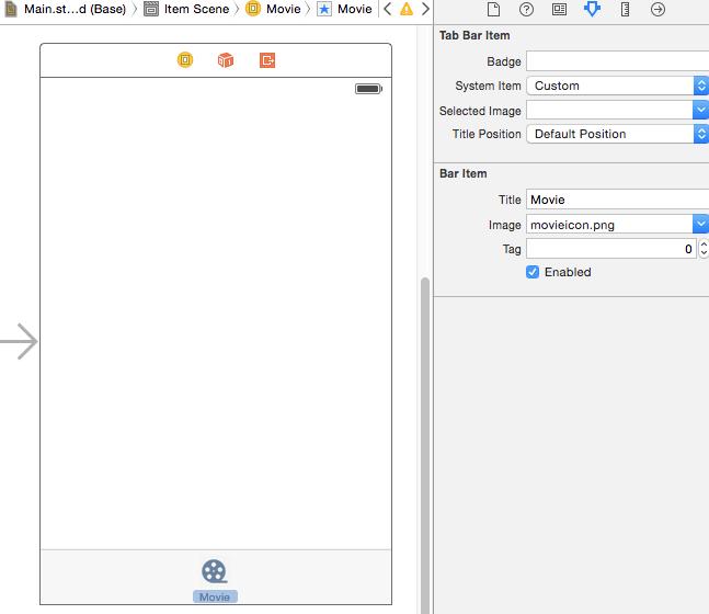 tab-bar-item2