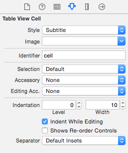 table-view-cell