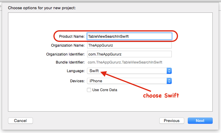 table-view-search-in-swift