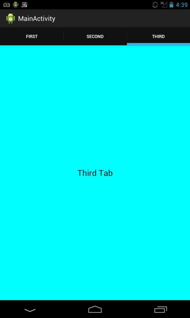 third-tab