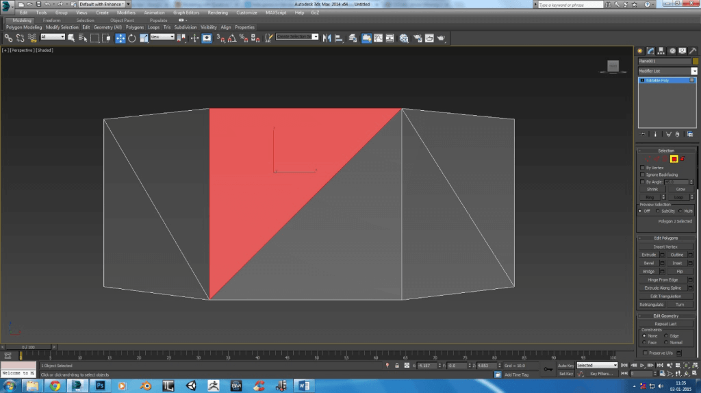 triangle_polygons