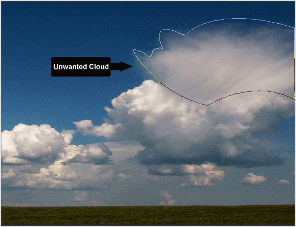 unwanted-cloud