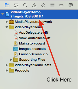 video-player-demo-click-here