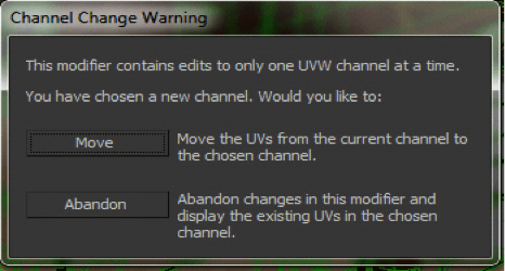 channel-change-warning