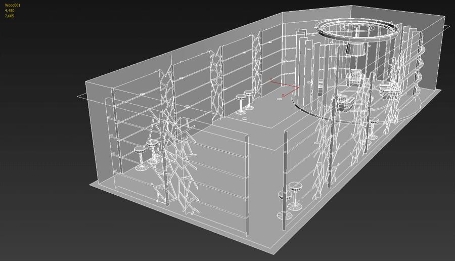 setup-environment
