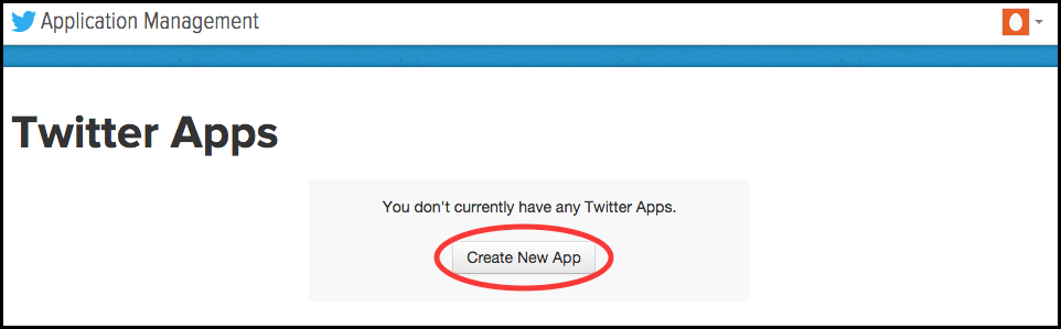 create-new-app