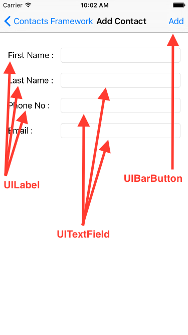 ui-text-field