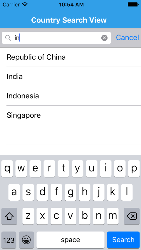 country-search-list