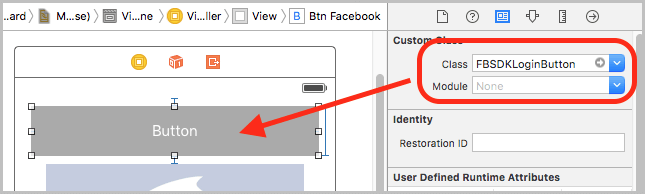fb-sdk-login-button