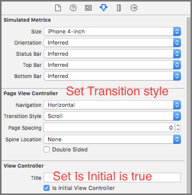 set-transition-style
