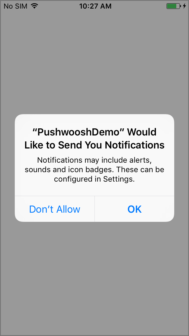 pushwoosh_notification_permission