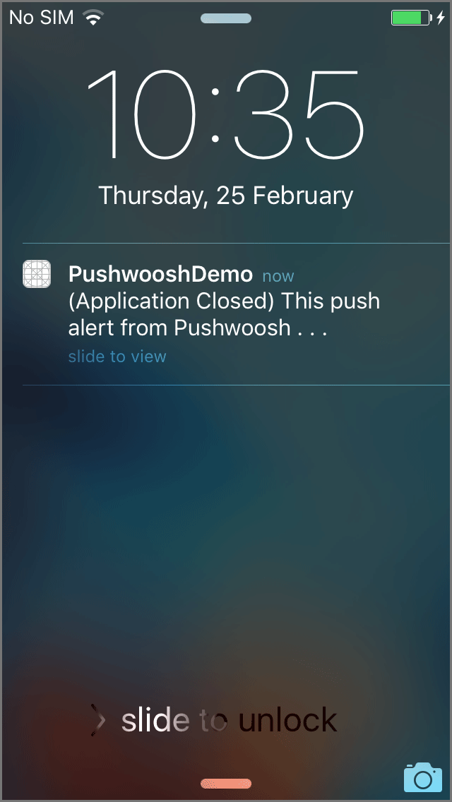 pushwoosh_notification_receive