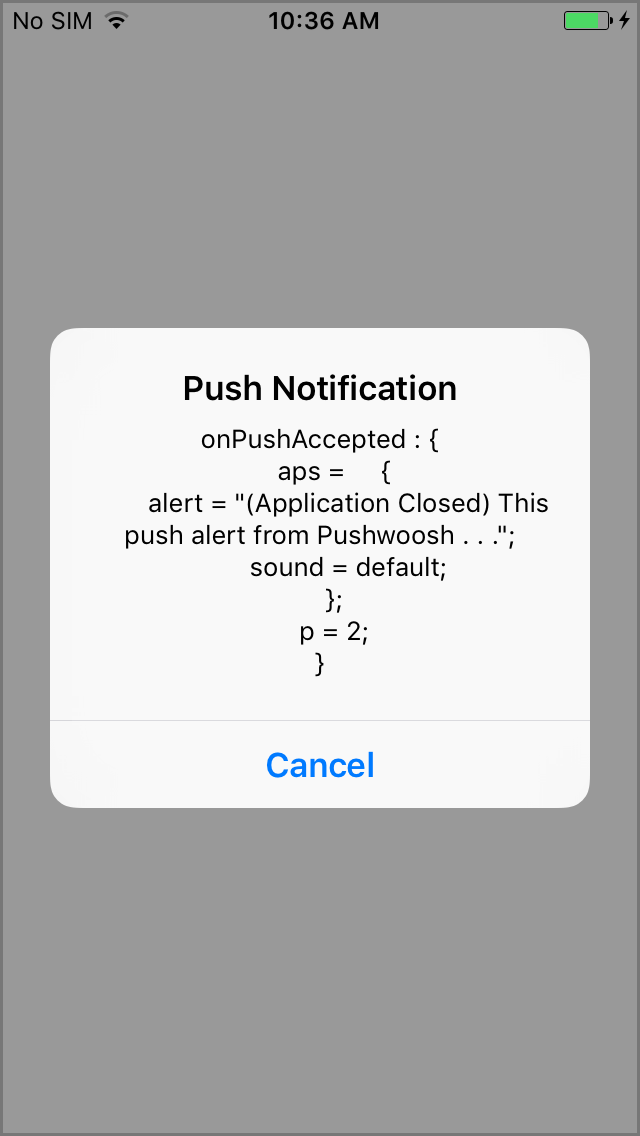 pushwoosh_push_notification