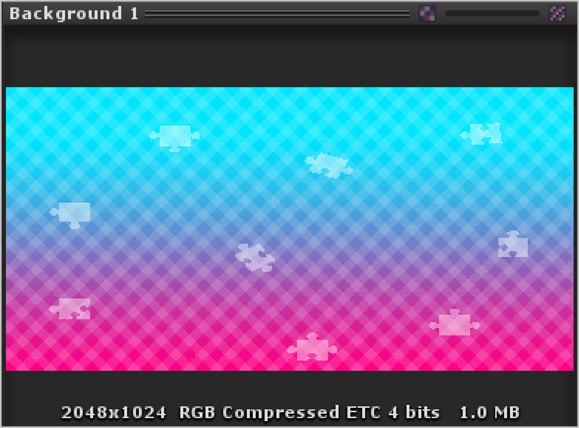 Compressed Background 1mb