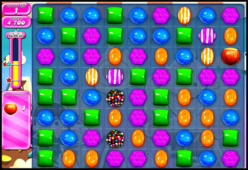candy-crush-saga-unlimited-life-1000-moves-apk-setup-free-download
